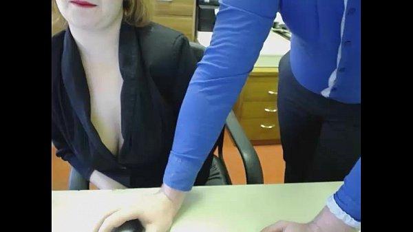 Adorable brunette vibrator – crakcam.com – sex webcams free – huge cock
