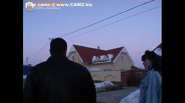 Amateur lesbians homemade video-Webcams