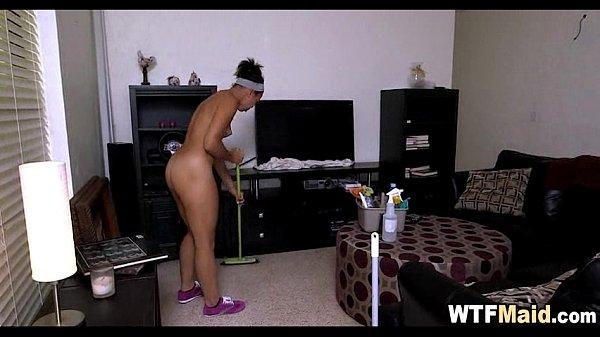Amateur Maid 013