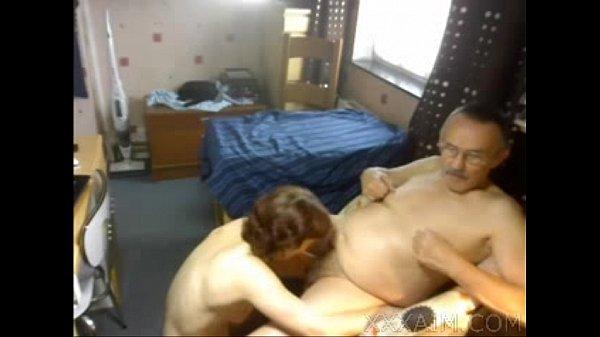 Amateur Private Homemade Mature Couple. Free webcams here xxxaim.com
