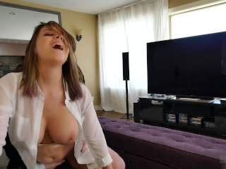Bryci – Co Workers