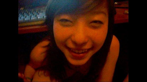 Deira Hanzawa – Asian Amateur Sex POV