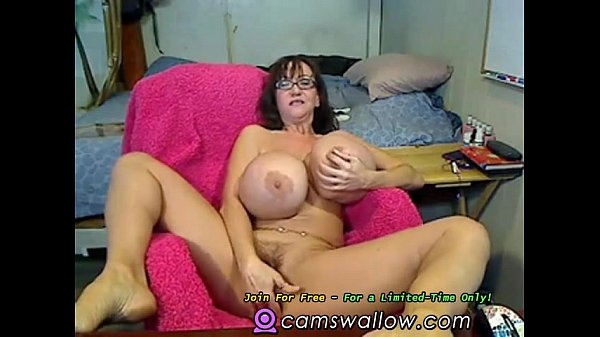free hot chat adult webcams