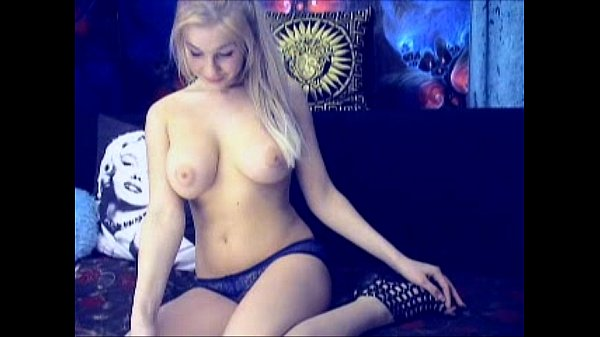 hot beautiful sexy tight pusy cam girl – more live girls on cam4jizz.com
