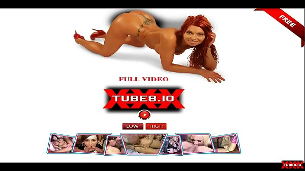 Latina Webcams 030 Free Big Boobs Porn Video