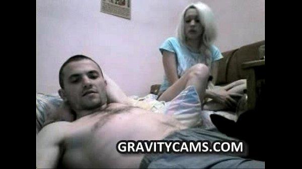 Porn Webcams Show Live Cam