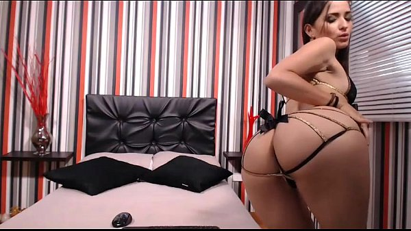 SarithaBrown cute hd recorded live